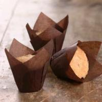 Buy cheap Tulip Paper Cupcake Wrapper from wholesalers