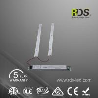 Buy cheap Flexible LED Strip Magnetic Retrofit Kit of T8 LED Fluorescent Light from wholesalers