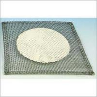 Buy cheap Wire Gauze from wholesalers
