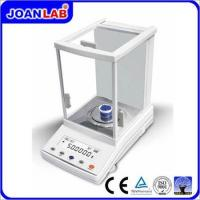 Buy cheap Digital Analytical Balance product