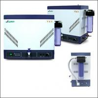 Buy cheap Automatic Water Distillers from wholesalers