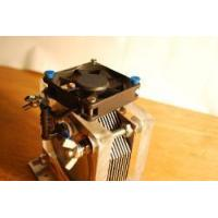 Buy cheap HHO Dry Cell Cooling fan from wholesalers