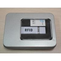 Buy cheap Tiny USB RFID Reader-DL220L from wholesalers