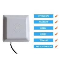 Buy cheap Bluetooth RFID Reader DL930-Bluetooth from wholesalers