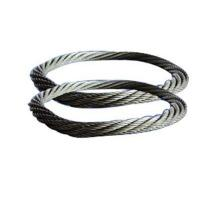 Buy cheap Endless Wire Rope Sling from wholesalers