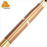 Buy cheap Waterproof Lift Up Bar 24k , Beauty Energy Bar 24k Golden Pulse Skin Care from wholesalers