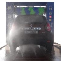 Buy cheap Quick Car Wash from wholesalers