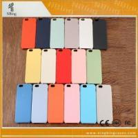 Buy cheap Tempered Glass Screen Protector Watch Band from wholesalers