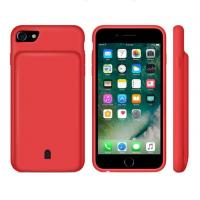 Buy cheap Manufacturer For Cell Phone Back Cover Cases For Iphone 6plus/iphone 7plus from wholesalers