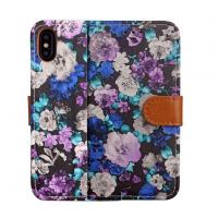 Buy cheap Carbon TPU Mobile Phone Cases, Back Case Cover For New Silicone Cover For IPhone X from wholesalers