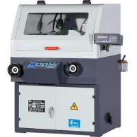 Buy cheap BJMD-C CNC Circular Grinding Machine from wholesalers