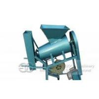 Buy cheap Hot Sale Castor Bean Shelling Machine from wholesalers