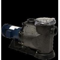Buy cheap SCP - Pool Pump Brush Type SCP 85-35-180 LV from wholesalers