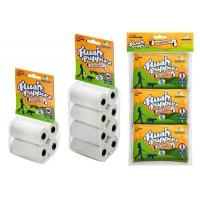 Buy cheap EPI Biodegradable Dog Poop Bag from wholesalers