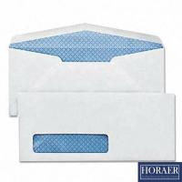 Buy cheap Office  Window envelope from wholesalers