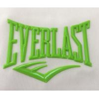 Buy cheap China Cheap Trademark Main Silicone Trademark Label One Color for Cloth Best Seller from wholesalers