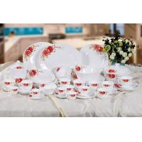 Buy cheap Dinner Sets Product name: 58pcs Dinner Sets from wholesalers