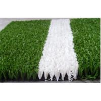 Buy cheap Stable Outdoor Temporary Basketball Court Surface Artificial Grass Flooring/mat from wholesalers