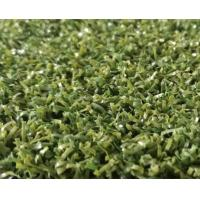 Buy cheap Mini Golf Grass/mats/turf Indoor Putting Green from wholesalers