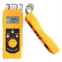 Buy cheap Timber Moisture Meter Gauge MOME-5120 from wholesalers