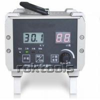 Buy cheap High Voltage DC AC Holiday Detector 600v~8000v from wholesalers