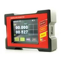 Buy cheap X Y Axis Industrial Digital Inclinomenter 0.001 from wholesalers