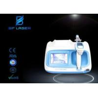 Buy cheap Anti Aging Mesotherapy Machine With Multi Needles For Skin Care / Wrinkle Removal from wholesalers