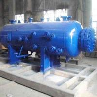 Buy cheap ASME Three Phase Separator, SA516-70, Oil, Gas, Water from wholesalers