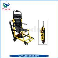 Buy cheap YD-W6 powered evacuation chair Hospital Bed from wholesalers
