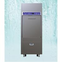 Buy cheap Full automatic washer disinfector YD-WD-200 from wholesalers
