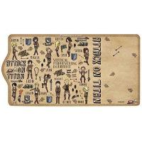 Buy cheap [Attack on Titan] Key Case PlayP-A from wholesalers