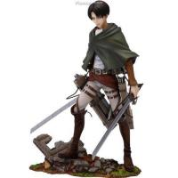 Buy cheap Attack on Titan Attack on Titan: Levi from wholesalers