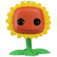 Buy cheap Funko Funko Pop Plants vs Zombies: Sunflower from wholesalers