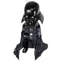 Buy cheap Funko Computer Sitter - Star Wars: Darth Vader from wholesalers