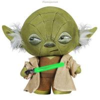 Buy cheap Funko [ Fabrication ] Star Wars  Yoda from wholesalers