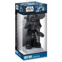 Buy cheap Funko Wacky Wobbler Series - Star Wars: Darth Vader as Monster from wholesalers