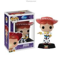 Buy cheap Funko FUNKO POP Disney Toy Story JESSIE from wholesalers