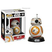 Buy cheap Funko Star Wars: The Force Awakens - Pop! BB-8 from wholesalers