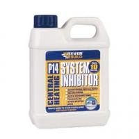 Buy cheap Plumbing Products P14 CENTRAL HEATING SYSTEM INHIBITOR 1L from wholesalers
