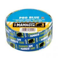 Buy cheap Tapes Masking tape Blue Everbuild from wholesalers