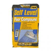 Buy cheap Building Products 708 SELF LEVEL COMPOUND 20KG from wholesalers