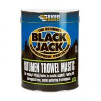 Buy cheap Building Products 903 BIT TROWEL MASTIC(NET) from wholesalers