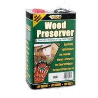 Buy cheap Wood care range / Beton WOOD PRESERVER from wholesalers