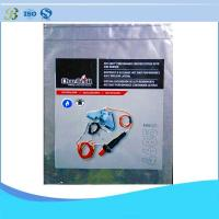 Buy cheap PET&CPP Composite Bag from wholesalers