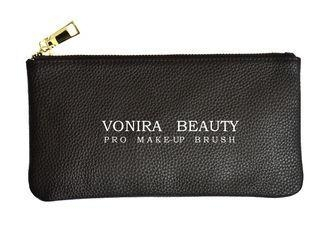 Buy cheap Portable Makeup Travel Bag Case Accessories Pouch Pen Holder from wholesalers