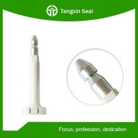 Buy cheap Shipping Container Security Locks Anti Tamper Inspection Seals from wholesalers