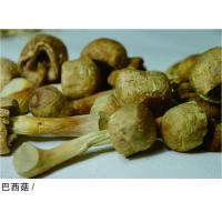 Buy cheap Brazil mushroom from wholesalers