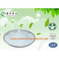 Buy cheap Medicine Raw Material CAS 138-59-0 from Wholesalers