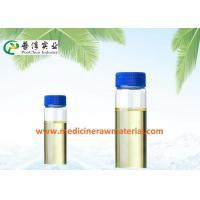 Buy cheap Medicine Raw Material CAS 3068-76-6 from Wholesalers