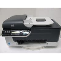 Buy cheap HP Officejet J4550 All In One Printer product